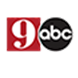 Channel 9 ABC