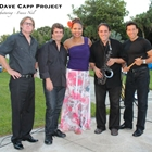 The Dave Capp Project