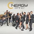 CNergy Band