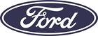 Southern Ford Dealers