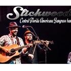 Slickwood