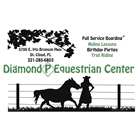 Diamond P Equestrian Center