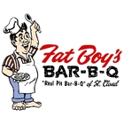 Fat Boys' Bar-B-Q