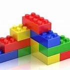 Lego Block Party & Contest