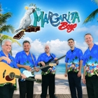 The Margarita Boys