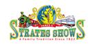 James E. Strates Shows