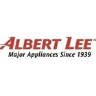 Albert Lee Appliance