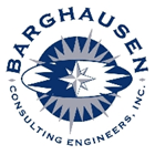 Barghausen Consulting