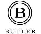 Butler Seattle