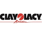 Clay Lacy Aviation