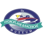 Hydroplane & Raceboat Museum