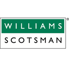 William Scotsman