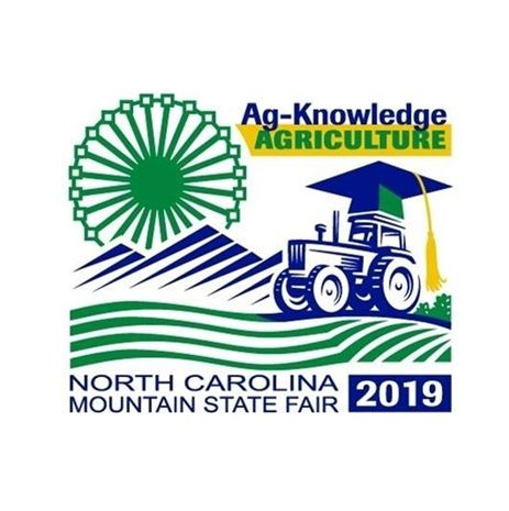 Western North Carolina Agricultural Center