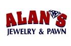Alans Jewelry