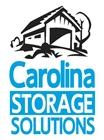 Carolina Storage Solutions