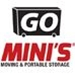 Go Minis